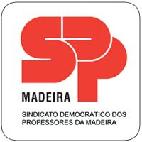 Resultado de imagem para SDPM