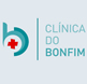 protocolo clinica do bonfim