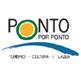 onto por Ponto