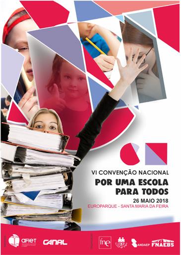 Convenção Nacional 2017