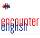 Encounter English