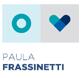 ES Paula Frassinetti