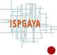 ISPGAYA