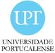 Uni Portucalense