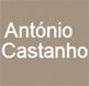António Manuel Carvalho Castanho, Psicólogo Clínico