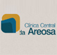 Clínica Central da Areosa