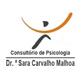 Consultório de Psicologia Drª Sara Carvalho Malhoa