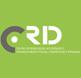 CRID - Centro de reabilitação, intervenção e desenvolvimento