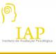 IAP - Instituto de Avaliação Psicológica