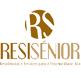 Resisénior - Residência e serviços para a Terceira Idade