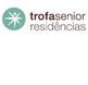 Trofasenior Residências, Serviços Gerontogeriátricos, SA