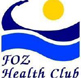 Foz Health Club e Foz Fitness