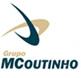 Grupo MCoutinho - Automóveis