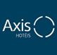 xis Porto Business & SPA Hotel