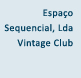 spaço Sequencial, Lda - Vintage Club