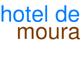 otel de Moura