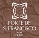 orte S. Francisco Hoteis, Lda
