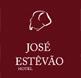 osé Estevão Hotel