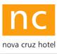 ova Cruz Hotel