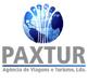 axtur - Agência de Viagens e Turismo, Lda