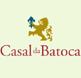 asal da Batoca - Empreendimentos Turísticos, Lda