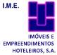 .M.E. - Imóveis e Emprendimentos Hoteleiros, S.A