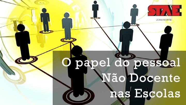 STAAEZN promove sessão de trabalho em Oliveira de Azeméis