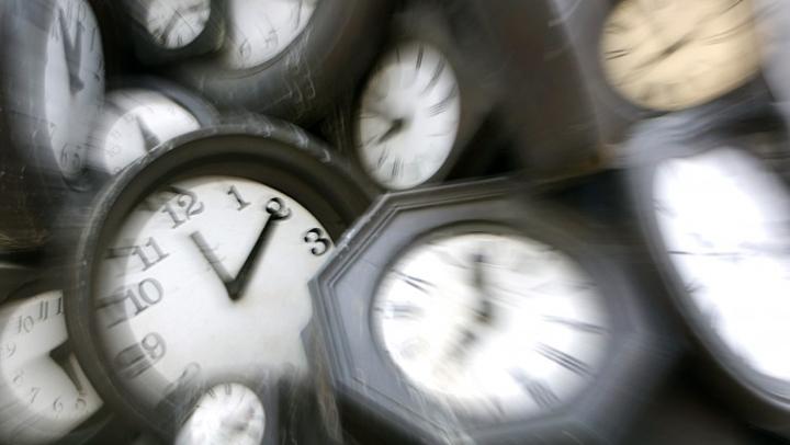 FNE saúda compromisso de reposição do horário de 35 horas na Administração Pública