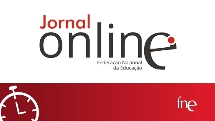 Jornal online FNE - janeiro 2016