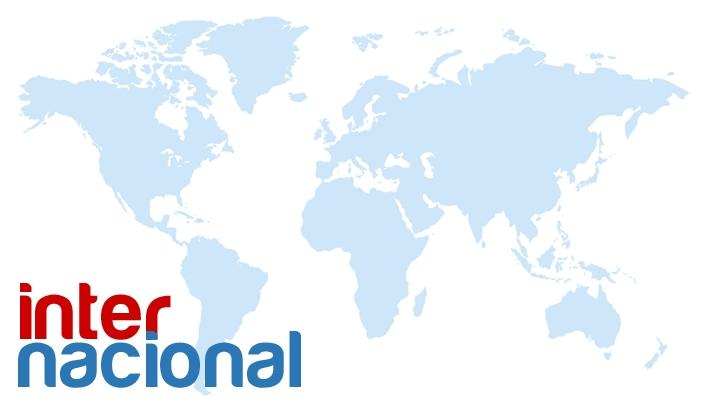 Boletim Internacional FNE - fevereiro 2016