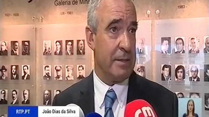 FNE reuniu com Ministro da Educação para apontar próxima agenda negocial