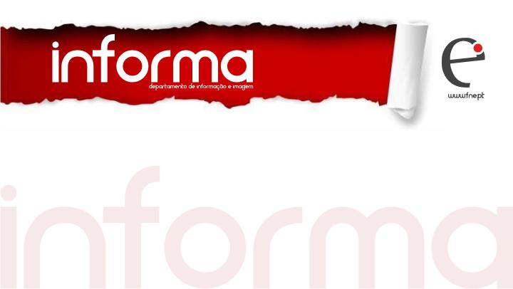 Procedimentos para o pedido do certificado de registo criminal – pessoal docente e pessoal não docente