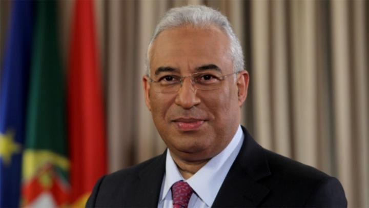 Carta Aberta ao Primeiro Ministro de Portugal