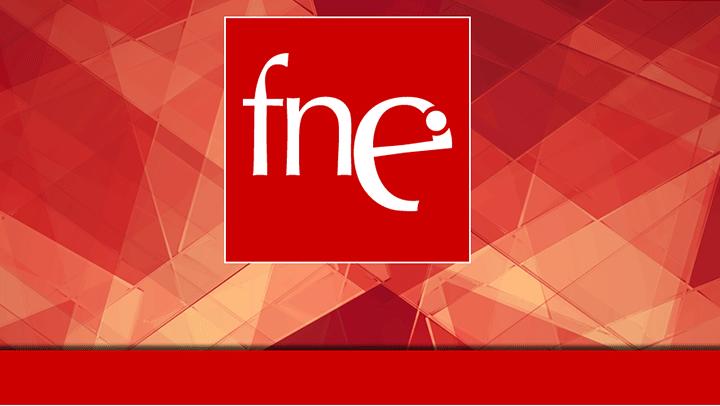 FNE: permanecem discordâncias na Portaria de acesso aos 5º e 7º escalões