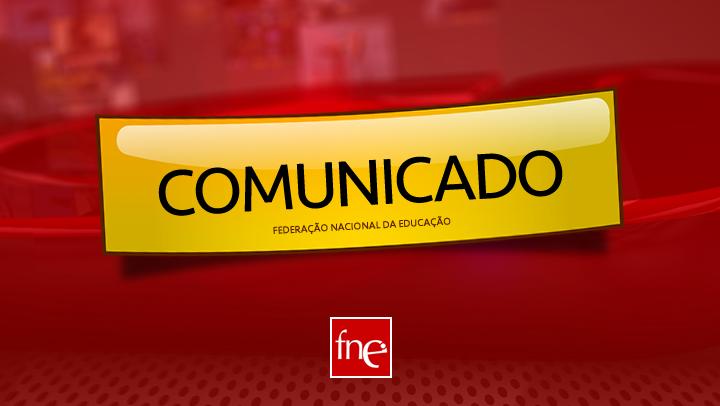 FNE pede negociação suplementar