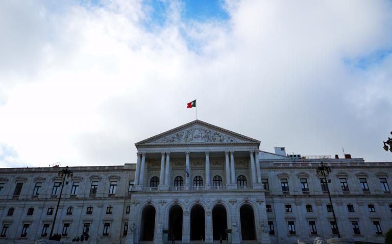 A proposta de Orçamento de Estado para 2019 é insuficiente e incompleta