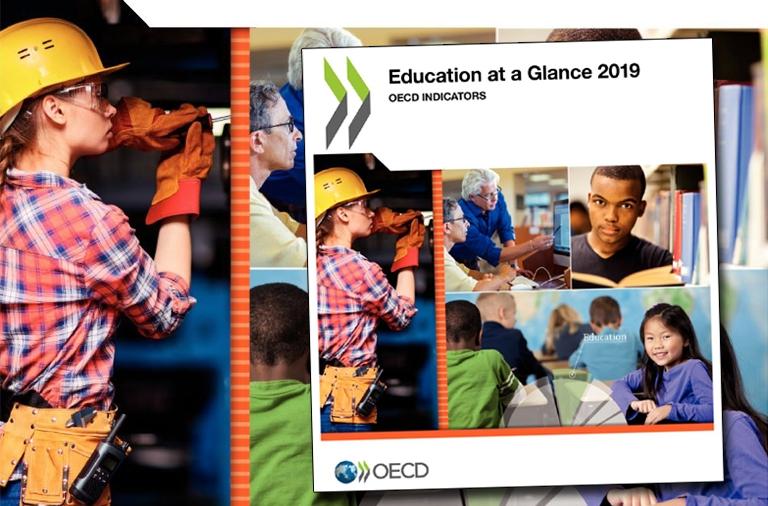 Indicadores da OCDE dão razão às reivindicações da FNE