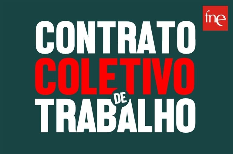 FNE apreensiva com o impasse na negociação  coletiva no Ensino Particular e Cooperativo