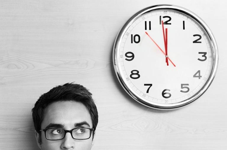 FNE não prescinde do combate à ultrapassagem dos limites do tempo de trabalho