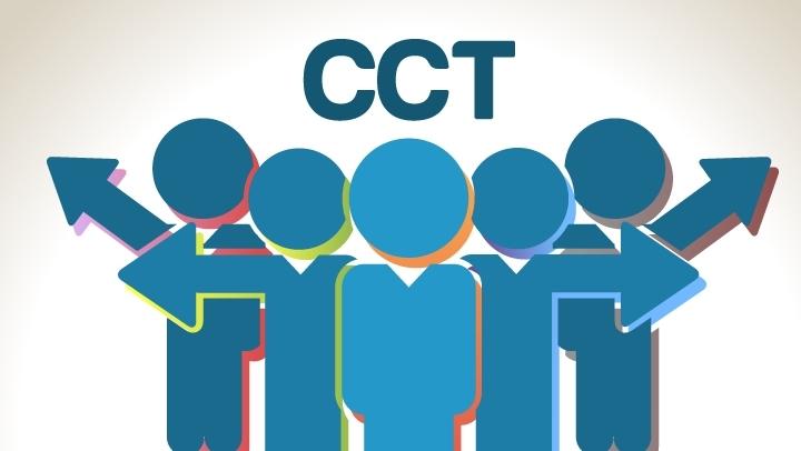 FNE chega a acordo para primeiro CCT com Mutualidades