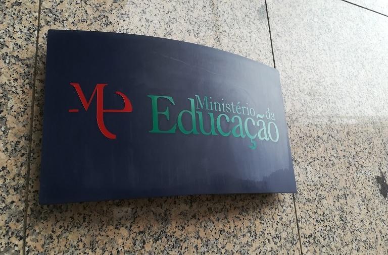 FNE reclama negociação do Despacho de Organização do próximo ano letivo