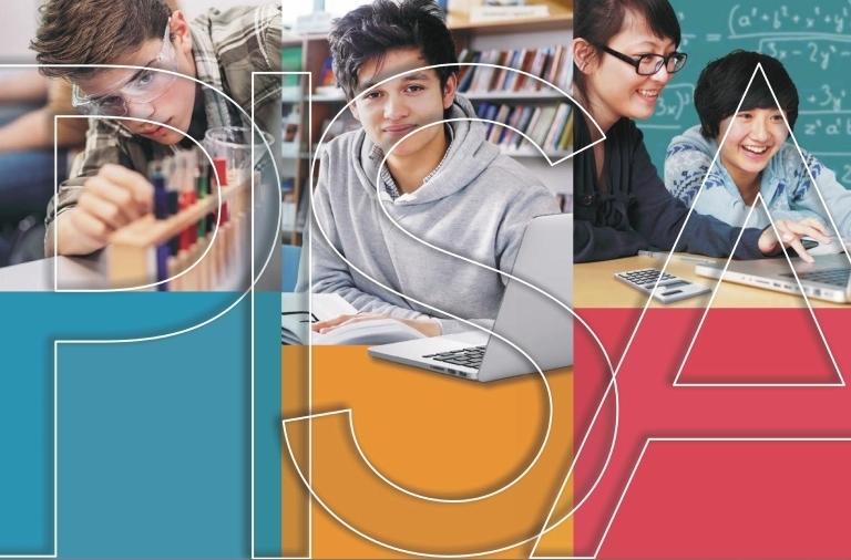 Pela primeira vez, no Volume VI do PISA 2018, OCDE avalia competências globais dos alunos