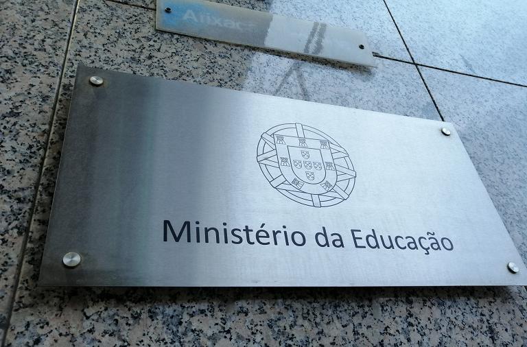FNE reúne com Ministério da Educação a 6 e 7 de janeiro