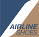 Airline Shoes